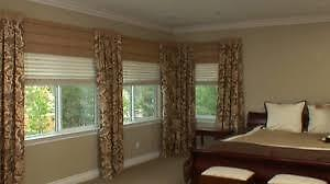 curtains , drapes, and blinds installation Cambridge Kitchener Area image 4