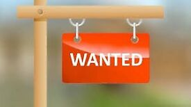 Wanted - Long Term Executive Rental (West End)