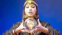 REMOVE BLACK MAGIC-INDIAN LADY ASTROLOGER &PYCHIC