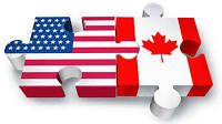 US and Canadian Tax Preparation (Corporate and Personal)