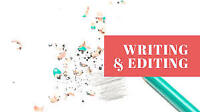 ESSAY WRITING, PROOFREADING, AND EDITING HELP