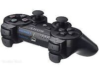 Sony PlayStation 3 Dualshock 3 Controller New