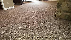 Carpet Cleaning& House Cleaning & Move in - Move out Call - Text