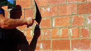 DG's Brick Cleaning Perth Perth City Area Preview