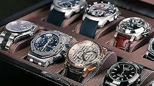 $$$$_TOP_DOLLAR-CASH-ON-THE-SPOTBUY SELL TRADE HIGH END WATCH