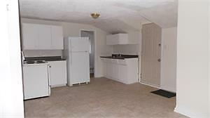 1-Bedroom in Schumacher $650 incl. MOVE IN BONUS! ($$$)