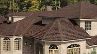 SAVE YOUR MONEY! BETTER ROOFS FOR LESS $$$$.