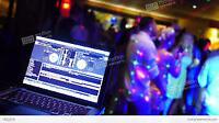 Affordable DJ & Karaoke Services