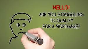 Do you like to buy a house?