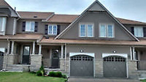 townhouse for rent near upper Wellington and the Linc $1640