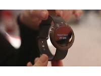 Huawei Band Smartwatch -Black In Box