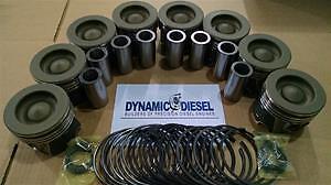 dynamicdiesel23