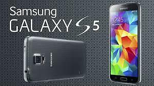 BRAND NEW SAMSUNG GALAXY S5 IN THE BOX $309 / NEW GALAXY S4 $219
