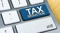 Tax preparation - personal and business!!!