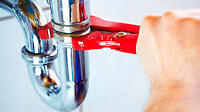 Plumber Wanted for service small local jobs part or full time.