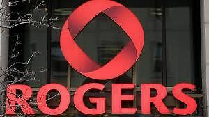 Rogers Internet + TV PAckage For as low as $89.99