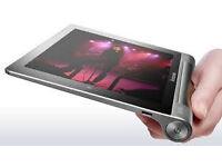 "Lenovo Yoga Tablet 2-830F Intel Atom Z3745 2GB 16GB Android 8"" Tablet"