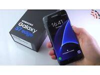 Samsung Galaxy S7 Edge 16GB