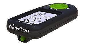 Capteurs de puissance Ibike Newton, neufs.