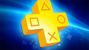 Any PS4 Games/ PS Plus 1 Year/ Netflix 1 year Cheap Price's !!