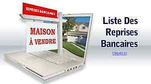 St-Philippe REPRISE DE FINANCE. LISTE GRATUITE