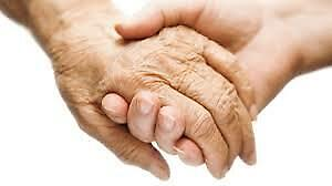 Burlington PSW for your loved one