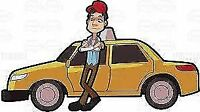 ☀ ~(( DON'T PAY HIGH TAXI PRICES... CALL ME FIRST ))~ ☀