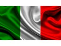 KINSTON-UPON-THAMES - £15 PER HOUR ITALIAN AND SPANISH TUITION