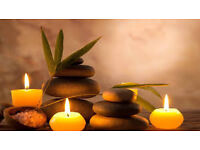 New Professional, Qualified Masseuse in London, Barnet, Finchley