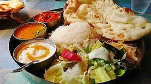 Vegetarian Tiffin Just $159.00