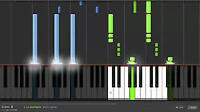 Piano Lessons - a FREE trial lesson available - 417 Woodroffe