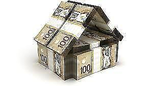Get Approved Today, for a Home Cash Loan of up to $20,000.00