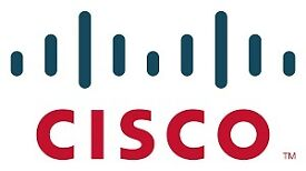 Cisco Products - JOB LOT - Bargain - TAKING OFFERS
