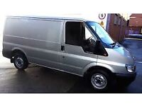 MAN AND VAN COVENTRY £10 MAN WITH A VAN STUDENT MOVERS CHEAP REMOVALS LONDON BIRMINGHAM MANCHESTER
