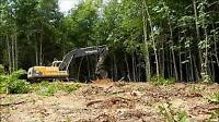Wanted Experienced Excavator Operator
