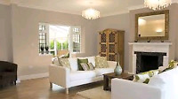 Painter/Painting services (BEST PRICE IN TOWN)
