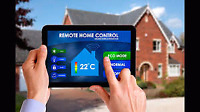 Affordable home Automation Solutions services 647-631-4526