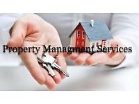 CPS Property Managment And Maintenance Services - Saving Landlord Money