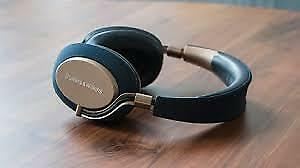 Bowers and Wilkins PX Headphones - Mint