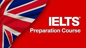 Personal IELTS Tutor (One to one consultation) Cloverdale Belmont Area Preview