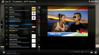 Apple TV 1,2,(7star-repair.com)@Kodi (xbmc14)@LIVETV Install $30