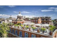 5 night break for 2 - ROME, Italy