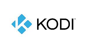 PROGRAMMATION COMPLÈTE ''KODI''