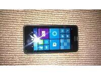 lumia 635 unlocked good condition