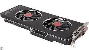 XFX R9 280X 3GB Graphics card/GPU Yokine Stirling Area Preview