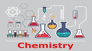 Chemistry Tutor for UWO students - Chem 2213