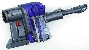 Dyson DC34 Animal Handheld Vacuum