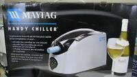 NEW MAYTAG HANDY WINE CHILLER NEVER OUT OF BOX