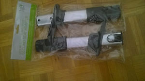 Baby Jogger City Select PEGS