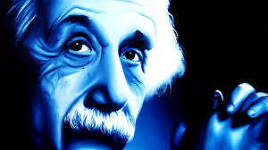 Einsteins Laboratory Surplus